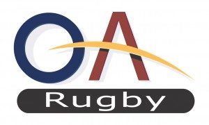 OA-Rugby-300x180