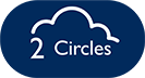 2 Circles Communications